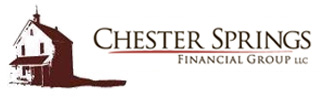 Chester Springs Financial Group, LLCA